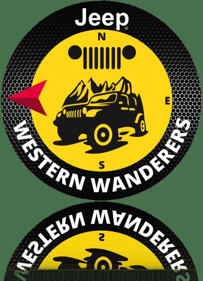 Western Wanderers 1