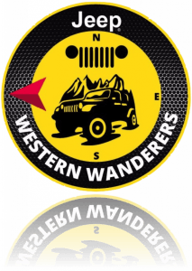 Western Wanderers 5