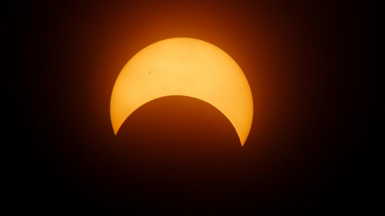 26 दिसंबर का सूर्यग्रहण: सब पर भारी, प्राकृतिक आपदाओं की भी आशंका, क्या करें, क्या न करें