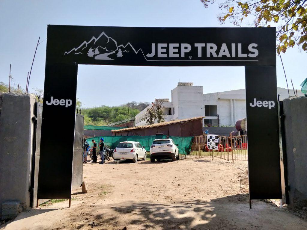 JeepAG North Trip 3