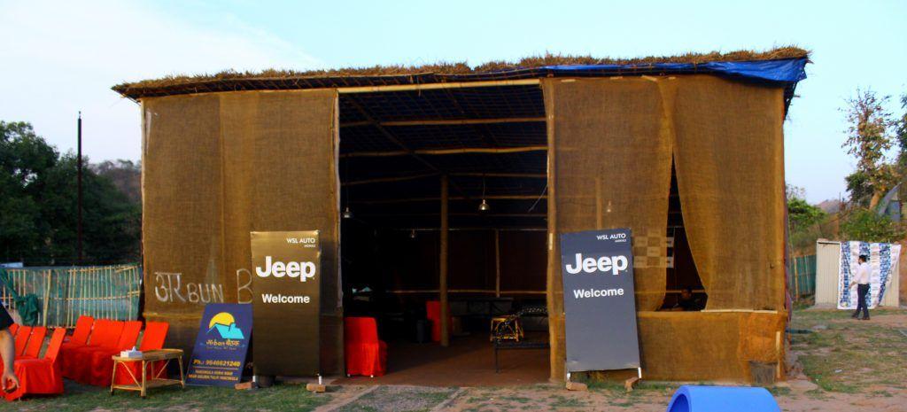 JeepAG North Trip 25