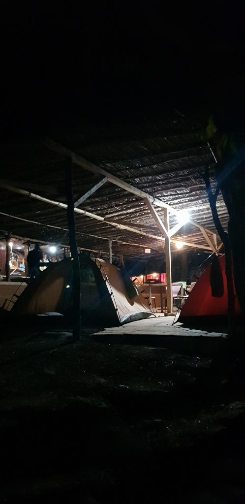 Western Wanderers tents3 e1523975524301