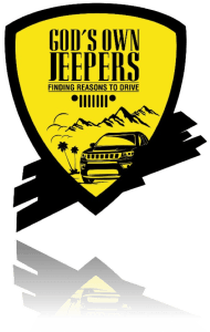Kerala Jeep Club