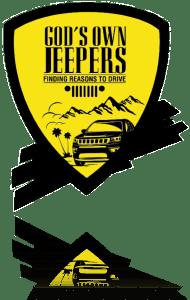 Kerala Jeep Club 1