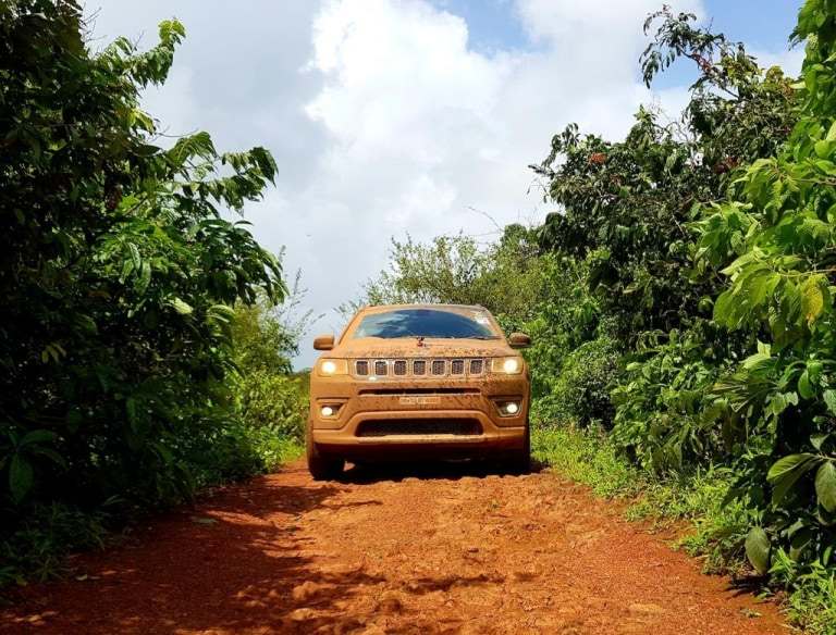 Western Wanderers Mahalmira Jeep Trails 01