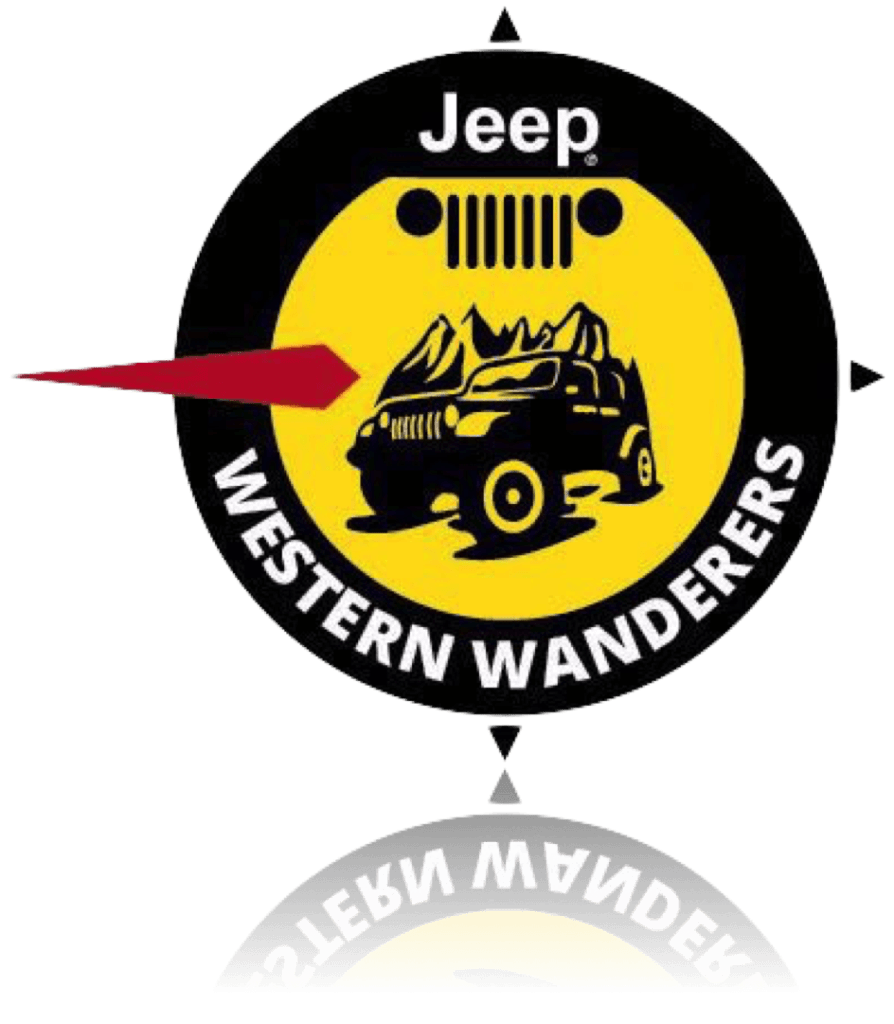 Western Wanderers