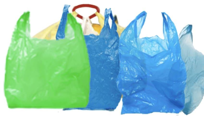 सिंगल यूज़ प्लास्टिक से मुक्ति : कुछ विकल्प तो हो