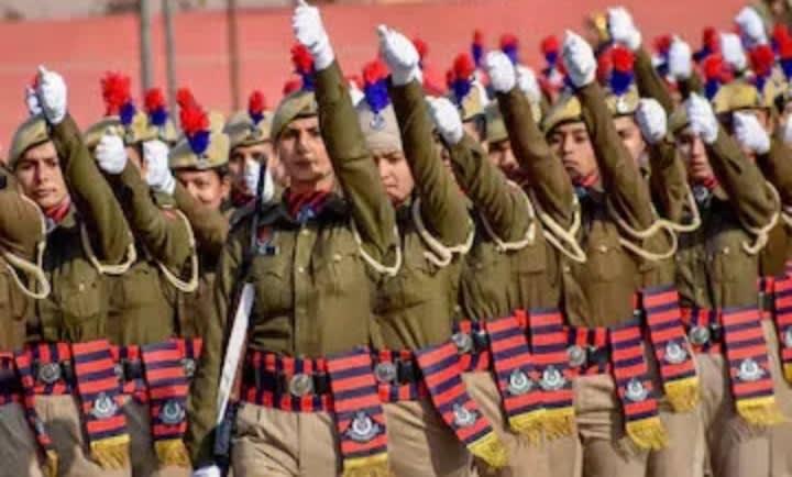 26 जनवरी को क्या करेंगे, तिरँगा झंडा फहरायेंगे या करेंगे ध्वजारोहण?