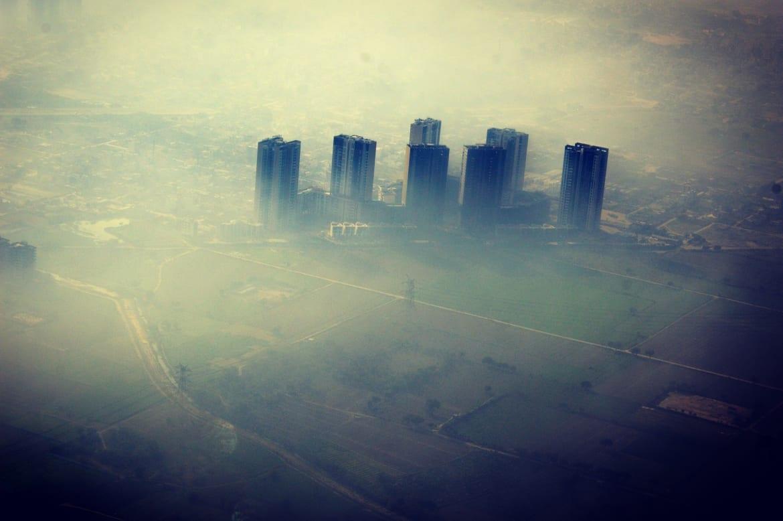सप्ताहांत: यह धुंध कब छटेगी?