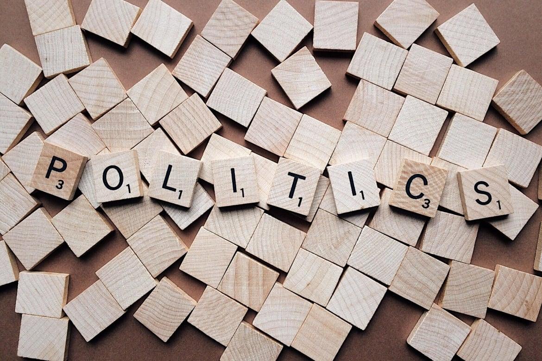 सप्ताहांत: चुनाव प्रचार में बदजुबानी कैसे रुके