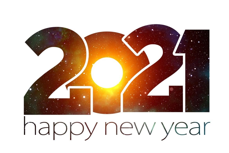 नववर्ष तुम आ तो गए हो