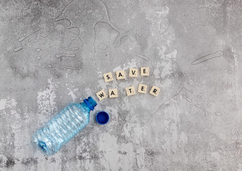 सप्ताहांत: रहिमन पानी राखिए