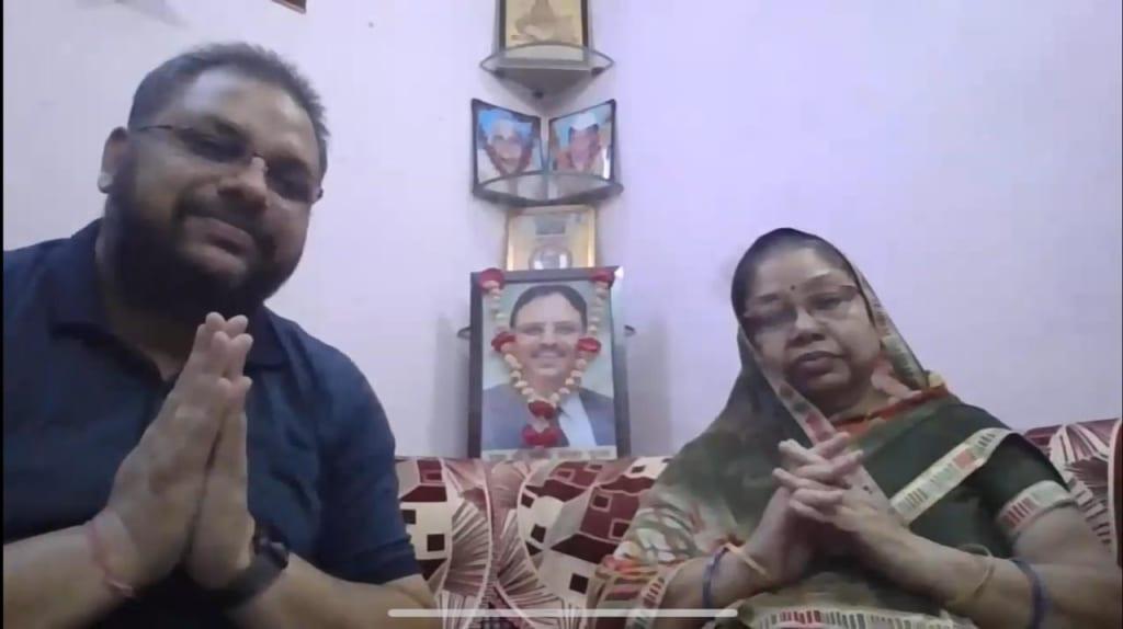 mere ikyavan abhimat sarwagya shekhar gupta