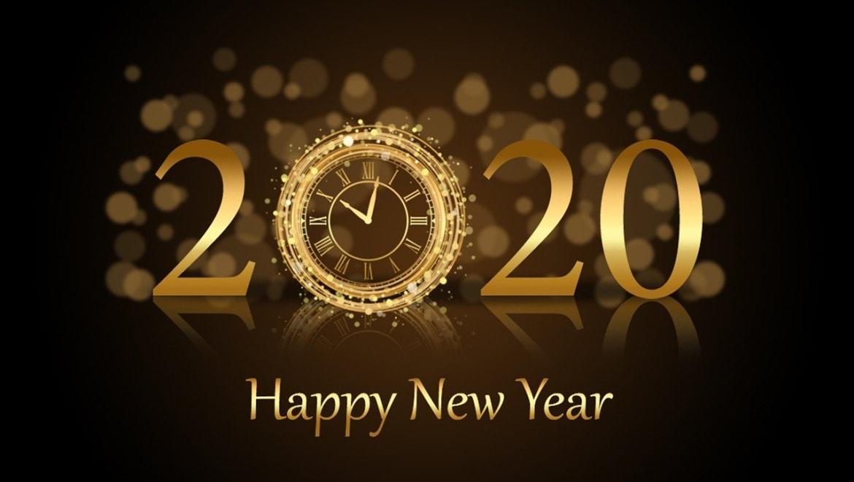 नव वर्ष तुम आ तो रहे हो…