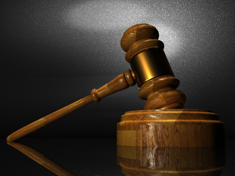 निर्दोषों को सजा का अमानवीय पहलू