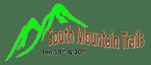 South Mountain Trails Kerala Jan