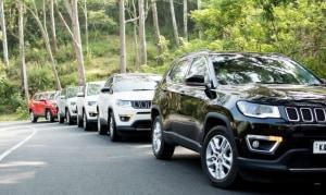 bangalore jeep meet oct 2017 10