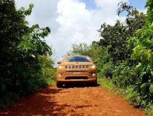 Western Wanderers Mahalmira Jeep Trails 01