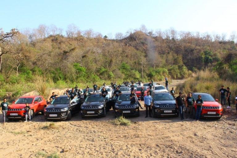 JeepAG North Trip 17