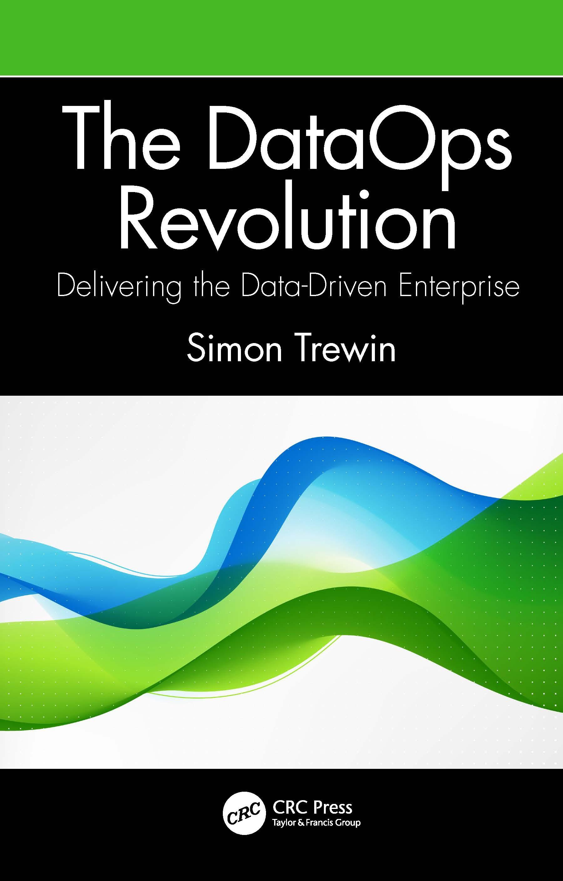 DataOps Revolution