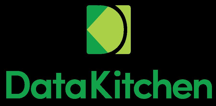 DataKitchen Partnership