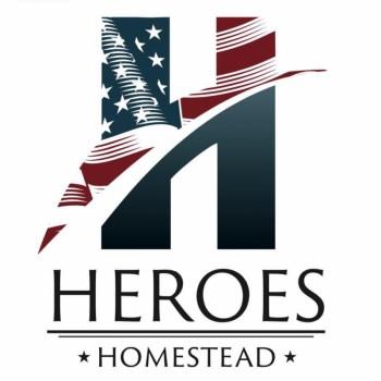 Heroes Homestead