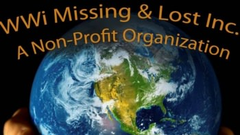 WorldWide Investigations Looking for Sponsors/Donors for Non-Profit Organization