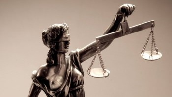 Help with Attorneys Fee\'s
