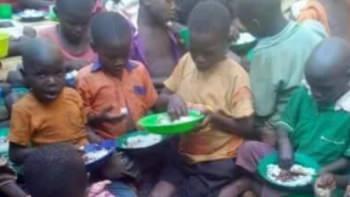 Desire Children Orphanage