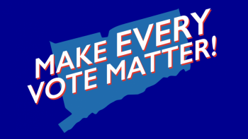 Make every vote matter: pass the National Popular Vote Compact
