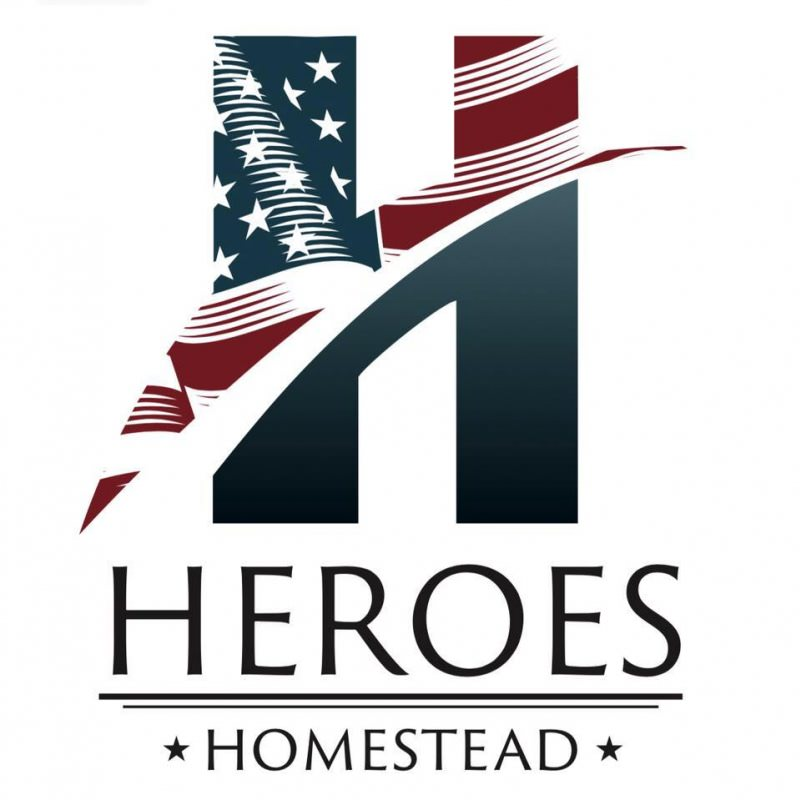 Heroes Homestead