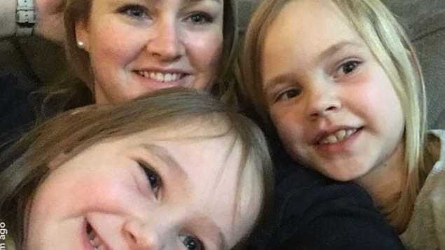Help my daughters stay in their Montessori school