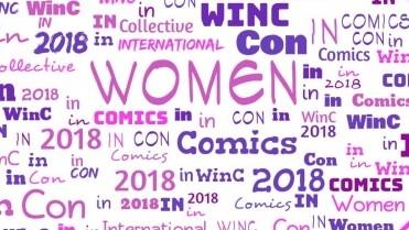 WinC Con 2018