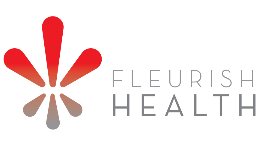 Fleurish Charity