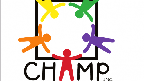 Help C.H.A.M.P Inc. provide cultural experiences to our inner city youth.