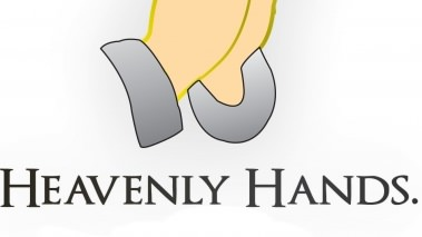 Heavenly Hands Charities Tax-Exempt Registration Fee.