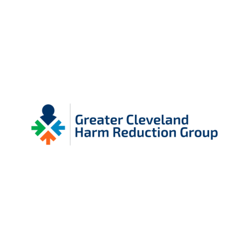 Help the Addicted-Greater Cleveland Harm Reduction Group