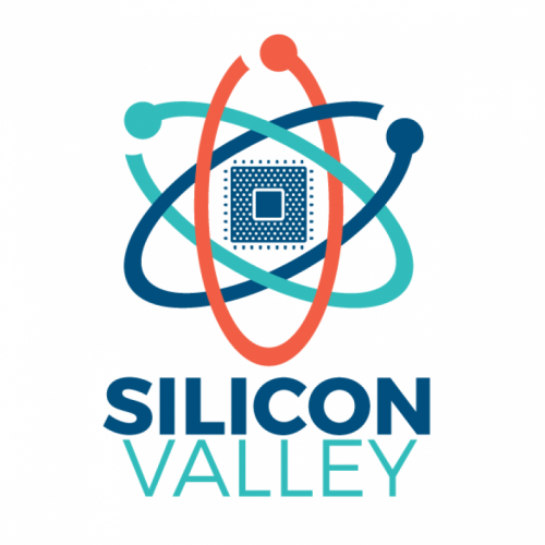 March for Science Silicon Valley