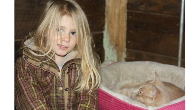 Emma's Hop-a-thon Fundraiser Campaign
