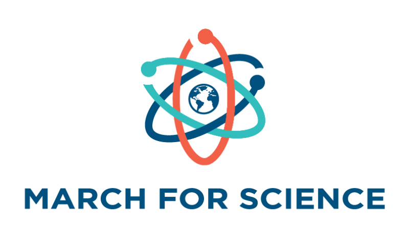 March for Science Santa Barbara