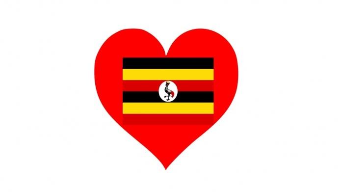 U Help Uganda