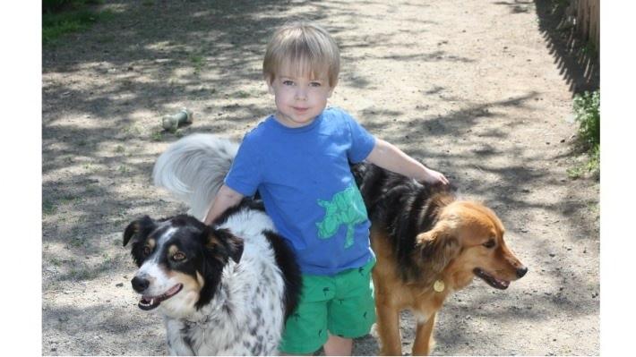 Chase Plum's Hop-a-thon Fundraiser Campaign