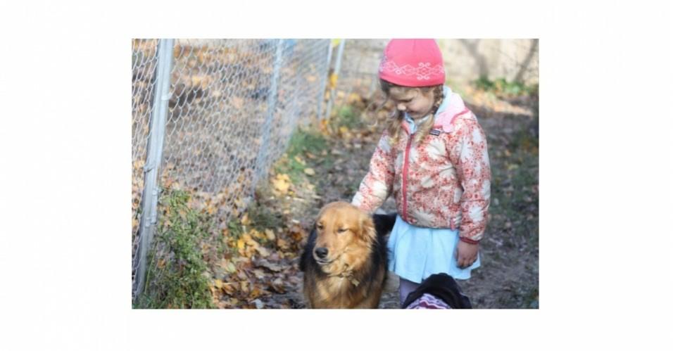 Hattie's Hop-a-thon Fundraiser Campaign