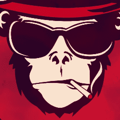 Abe's Apes