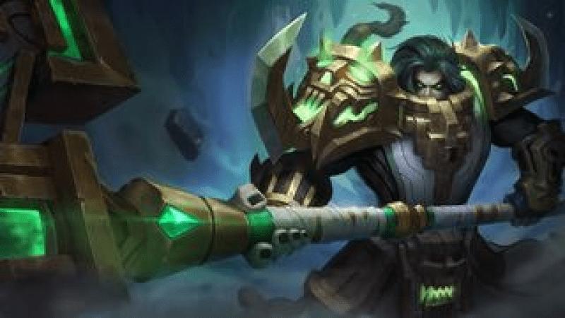Hero_Terizla_Abyss_Guard_wall_Mobile_legends