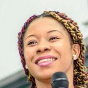 Oluebube Princess Egbuna