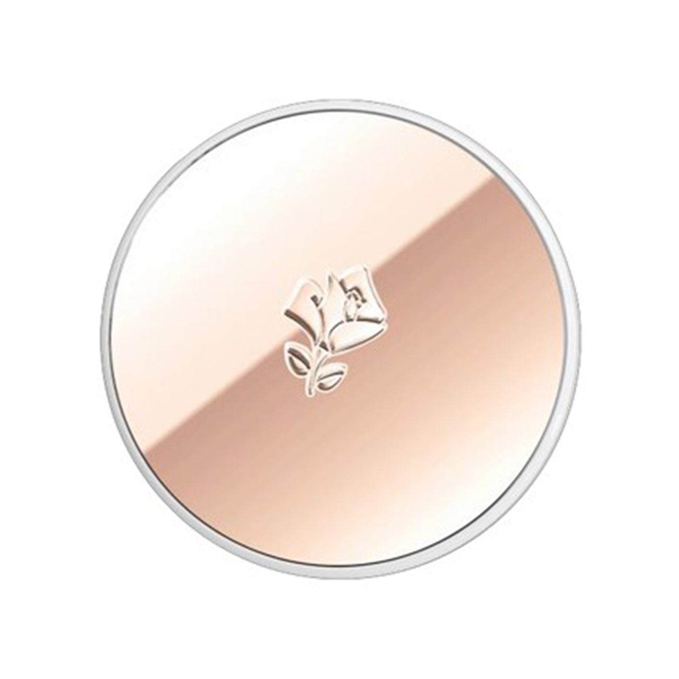 Lancome Blanc Expert Cushion Compact Case High Coverage