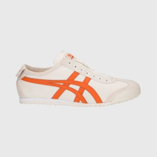 brand new 50c66 f3316 ONITSUKA TIGER - The lowest prices at KING POWER Duty Free