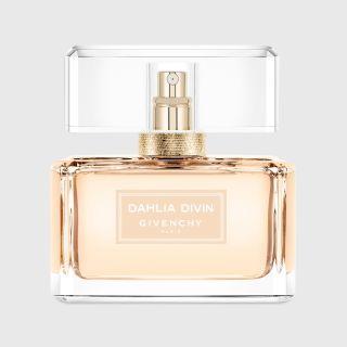 angel perfume 100ml duty free