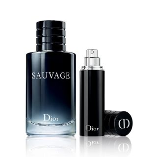 Perfumes The Lowest Prices At King Power Duty Free